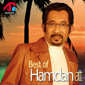 Download Lagu Hamdan ATT Termiskin Di Dunia mp3