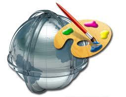 CONSULTA tus sitios web y acércate a la materia que vemos directamente en el aula.