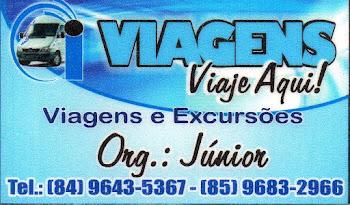 I Viagens