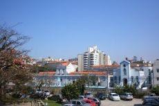 cidade florianópolis
