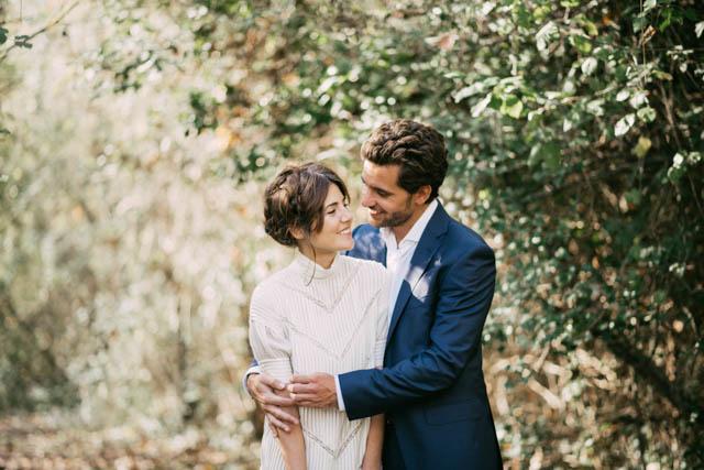 boda barcelona wedding catalunya cataluña blog novia atodoconfetti teresa helbig sara lobla 21 marzo