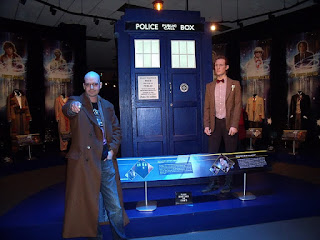 04-Doctor-and-TARDIS.JPG