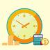 تعلم كيف تُنظم وقتك لزيادة الإنتاجية