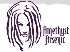 http://www.amethystarsenic.com/