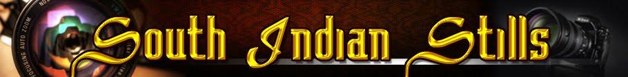 South indian Stills