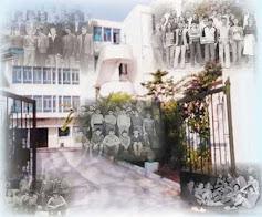 Lycée de Mutu ( Tunis- Tunisie)