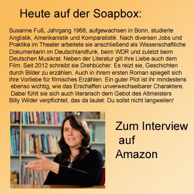 http://www.amazon.de/Susanne-Fu%C3%9F/e/B00ZJLGSYC/ref=dp_byline_cont_book_1