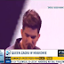 2014-12-12 TVN 24 Evening News - Queen + Adam Lambert Tour-Poland