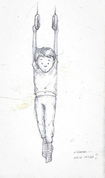 Koosje Koene Illustrations Learn To Draw Illustration