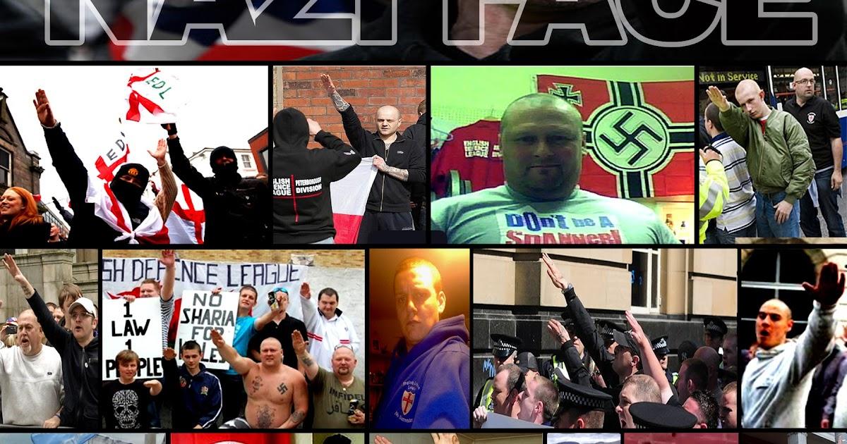 nazi_face_edl_PNW.jpg