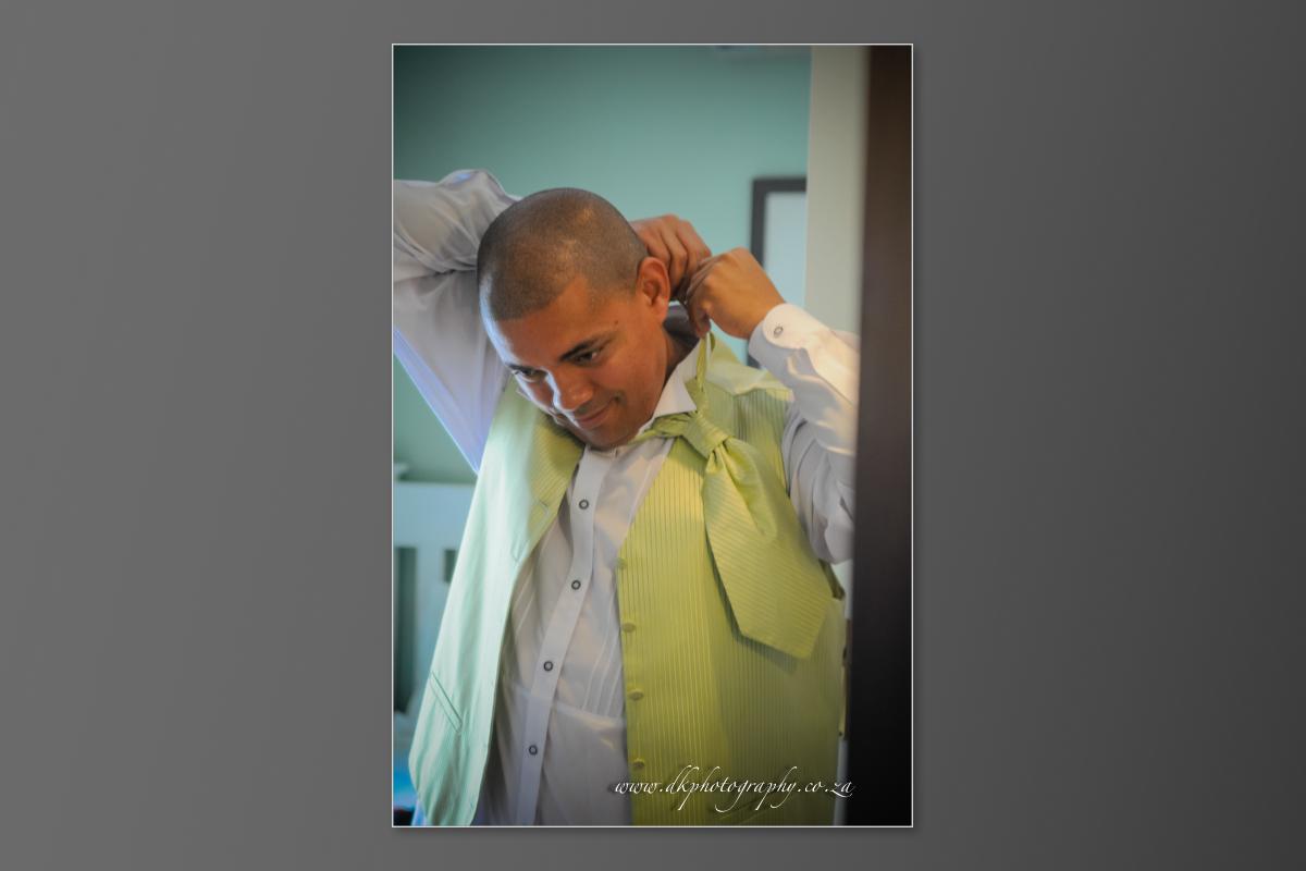 DK Photography DVD+slideshow-042 Cleo & Heinrich's Wedding in D'Aria, Durbanville  Cape Town Wedding photographer