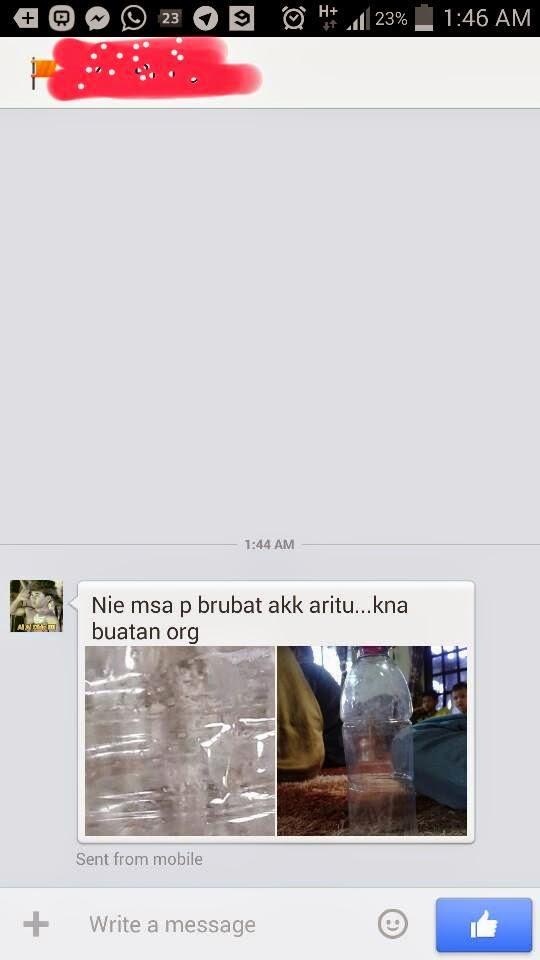 Image Result For Cerita Cerita Hantu Malaysia