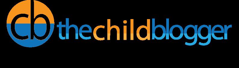 The Child Blogger