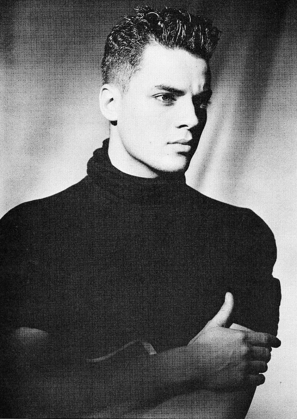 NICK KAMEN | Press Kits | Collectibles
