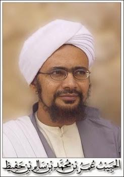 Habib Umar Hafidz