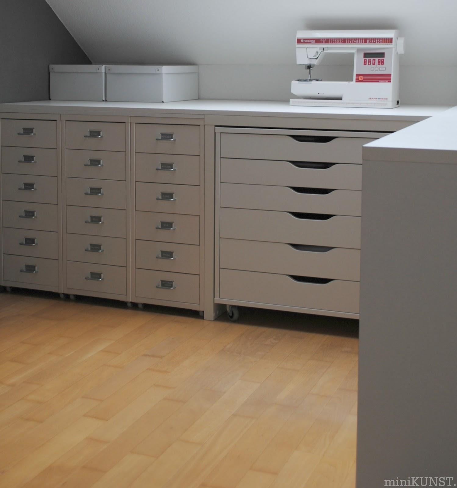 Nauhuri.com | Büromöbel Ikea Gebraucht ~ Neuesten Design ...