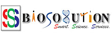 [Logo%28sbiosolution%29.jpg]