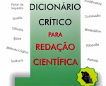 Equívocos de redação prejudicam trabalhos científicos brasileiros