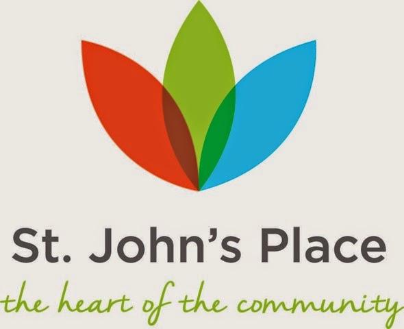 St.John's Centre