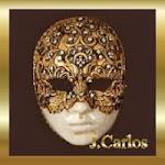 La máscara que me da Neo