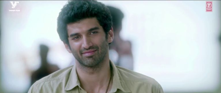Watch Online Music Video Song Tum Hi Ho - Aashiqui 2 (2013) Hindi Movie On Youtube DVD Quality