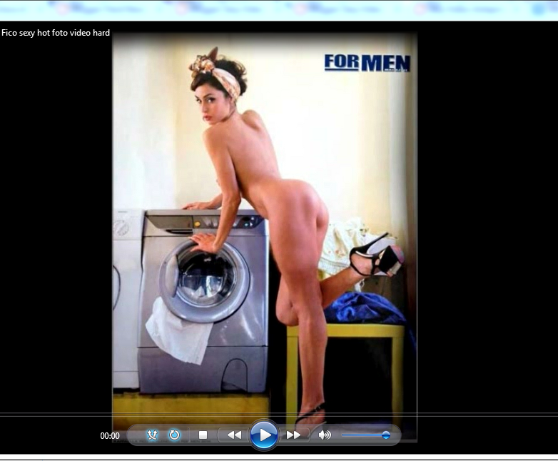 erotika-ua-io-com