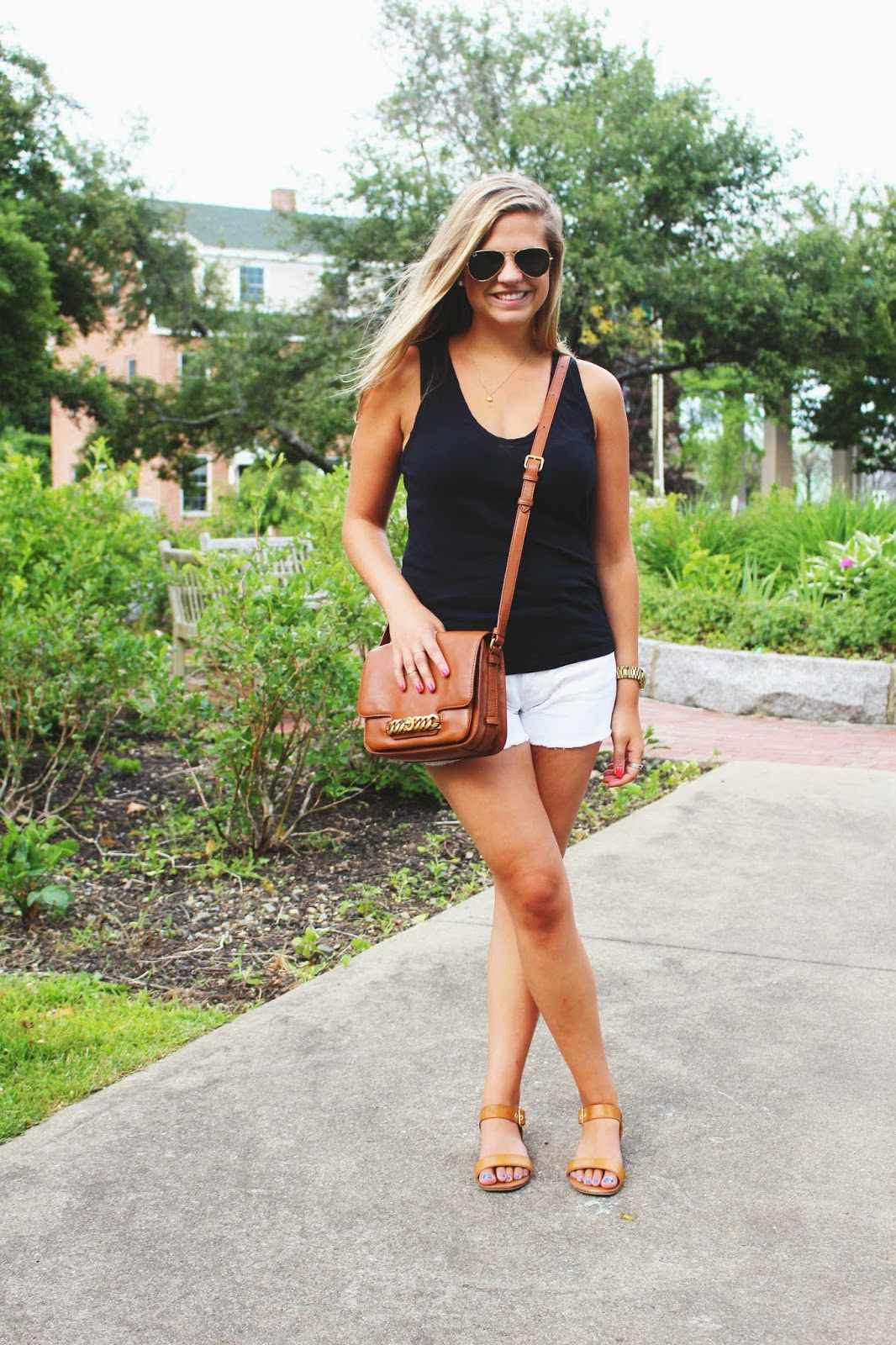 c58ff7faaa Style Cubby - Fashion and Lifestyle Blog Based in New England ...