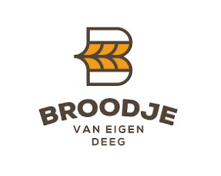 6. Broodje Logo