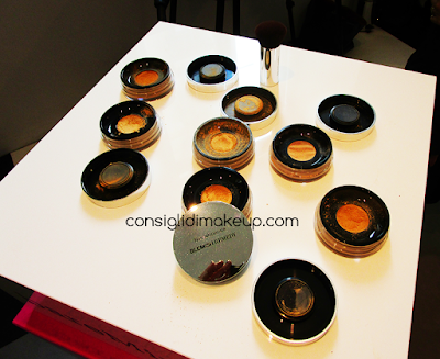 novità sephora press day autunno inverno 2015  bare minerals