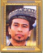 Saiful Anwar b. Azmi
