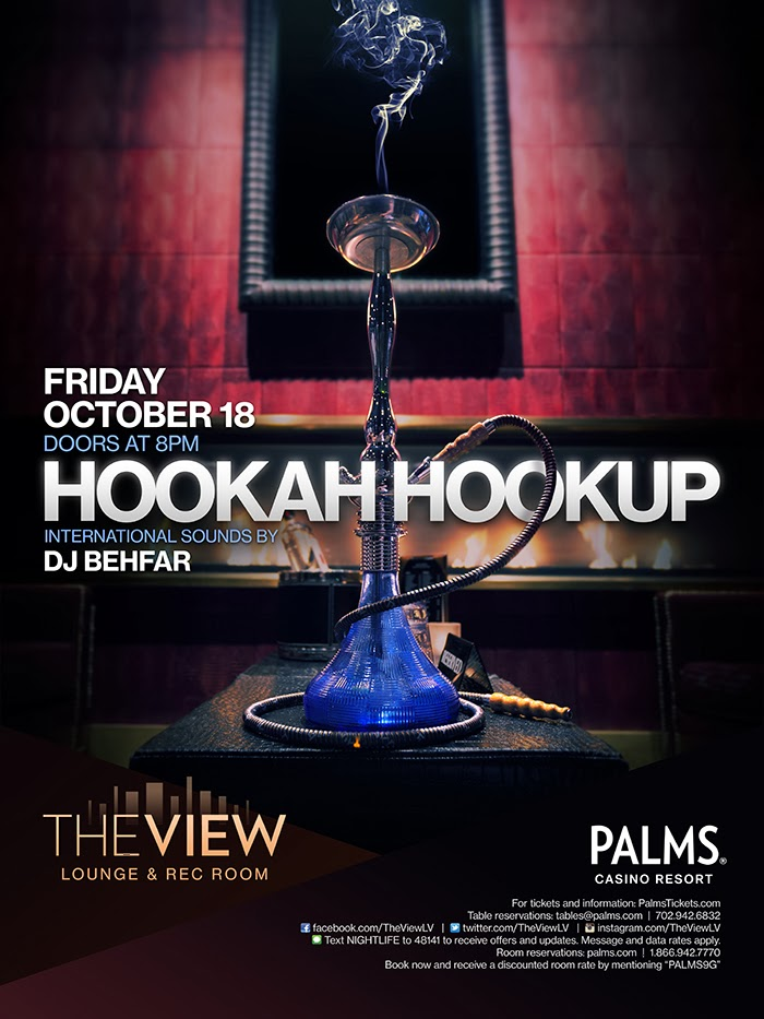 hookah hookup The hookah hook-up - pigeon forge find cbd near me in pigeon forge, tennessee.