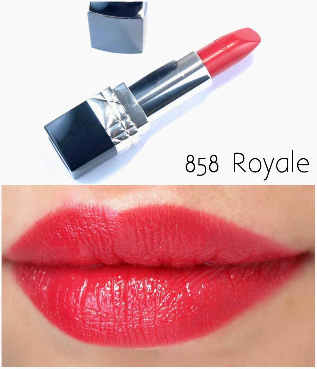 Lipstick review Nude Photos 52
