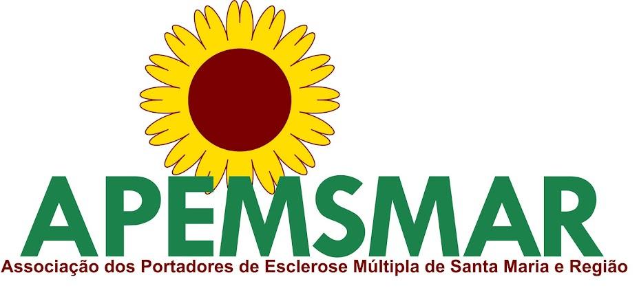 Apemsmar -Associação dos portadores de Esclerose Múltipla de Santa Maria e Região