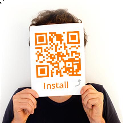 Install Aptoide