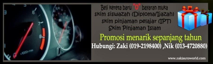 pages home promosi proton perodua pinjaman info tips hubungi kami