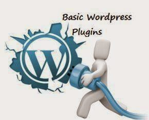 wordpress-plugins-best-top-security
