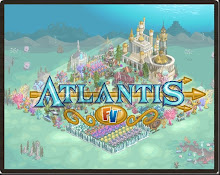Atlantis Farma
