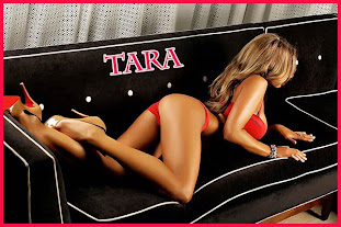 Tara - New!