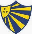 http://brasileiroseried.blogspot.com.br/2009/05/esporte-clube-pelotas.html