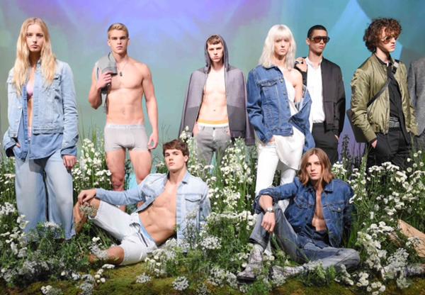 Calvin-Klein-colección-primavera-2016
