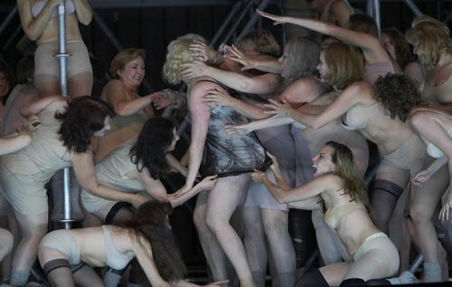 prostitutas de lujo en reus peliculas de adolescentes prostitutas