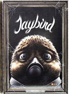 http://www.nuevavalquirias.com/comprar-jaybird.html