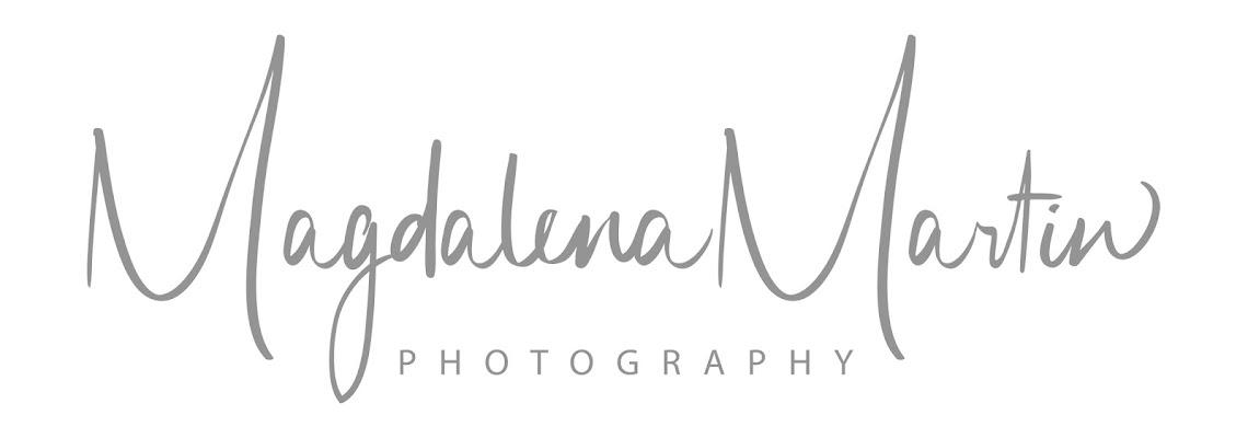 Magdalena Martin Photography