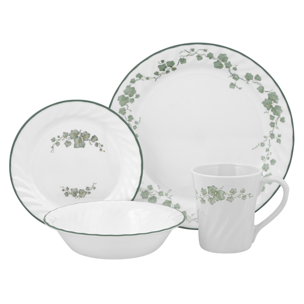 new CORELLE IMPRESSIONS patterns for pre-order!! (16-pieces/set)  sc 1 st  Why Corelle? - Blogger : corelle dinnerware christmas patterns - Pezcame.Com