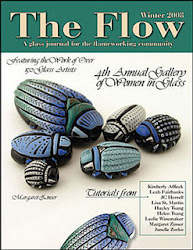 The Flow - Winter 2008