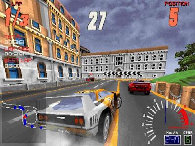 http://4.bp.blogspot.com/-zrLrAefJLgs/UJt20rok2RI/AAAAAAAAaJ8/v9AcveSvIaU/s1600/KosKomputer-PC-Screenshot-Review49.jpg
