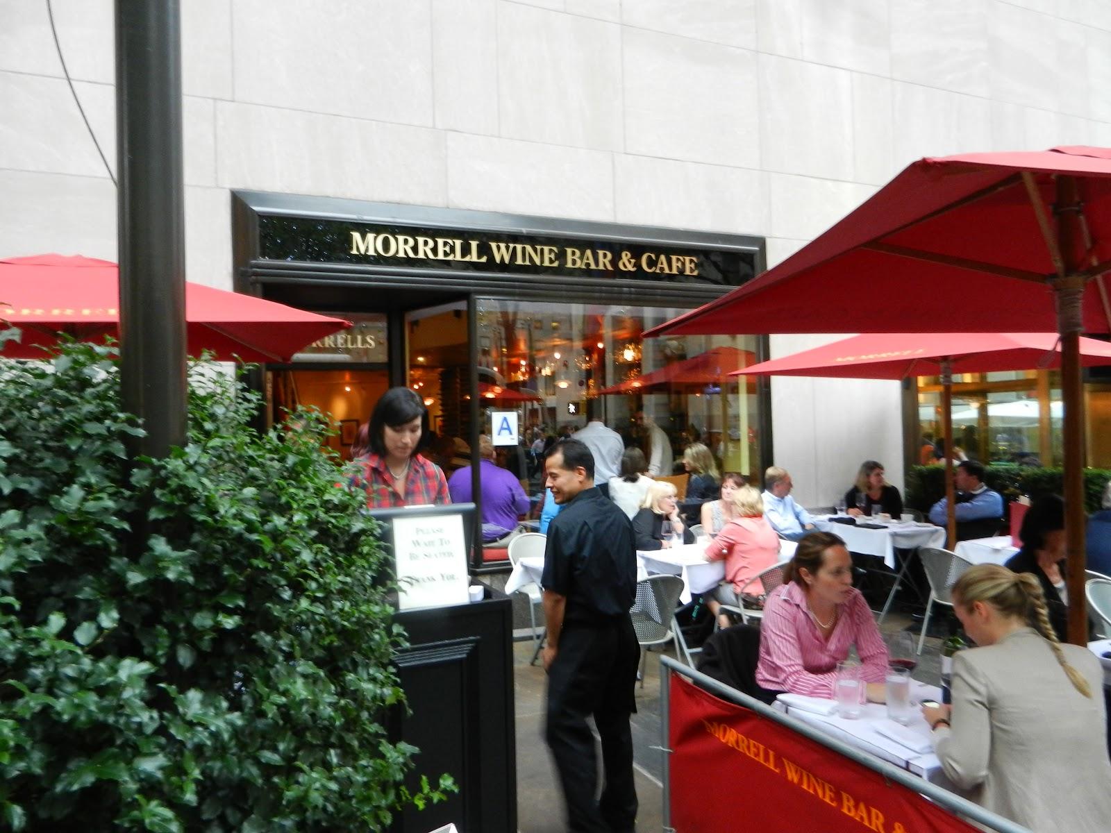 schiller-wine: schiller's favorite wine bars in new york city, usa