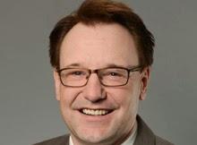 Alan Satterlee