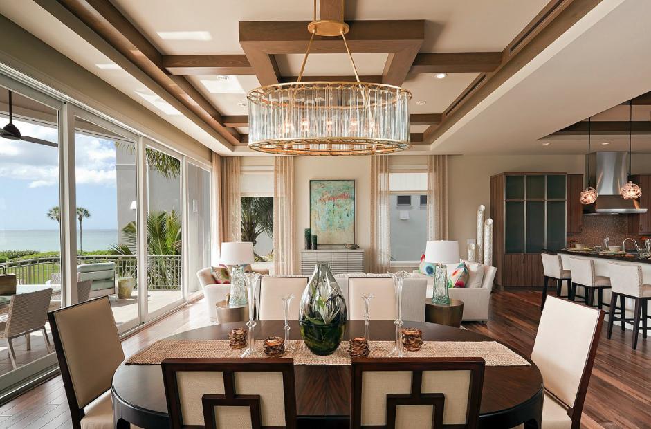 Interior Designers Florida