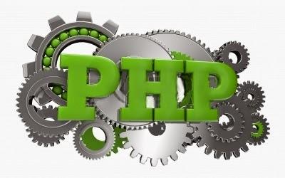 Cách tạo cache cho website với PHP